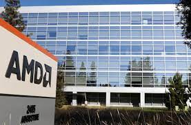 AMD Headquarters Address, CEO Email Address, IR Contacts and More