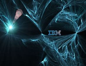 Image result for ibm watson free wallpaper
