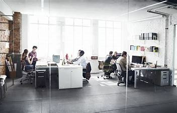 Image result for office work free wallpaper